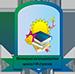 """опорний заклад освіти """"Полянський ліцей Полянської сільської ради Свалявського району"""""""